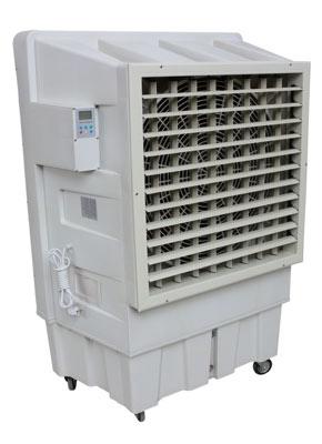 16000 outdoor industrial air cooler -cooling UAE
