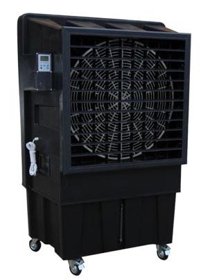 23000 industrial outdoor cooler -cooling UAE