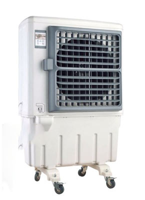 7000 outdoor air cooler -cooling UAE